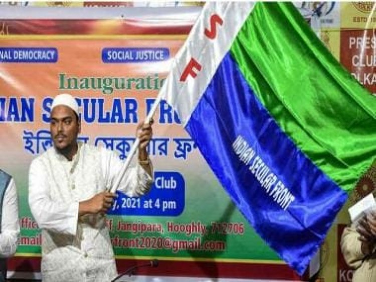 West Bengal Assembly polls: Muslim cleric floats political outfit Indian Secular Front, says 'want to be kingmaker'