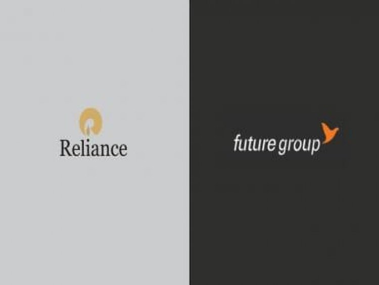 Reliance Retail, Future Group's Rs 24,000 crore deal cleared by market regulator SEBI