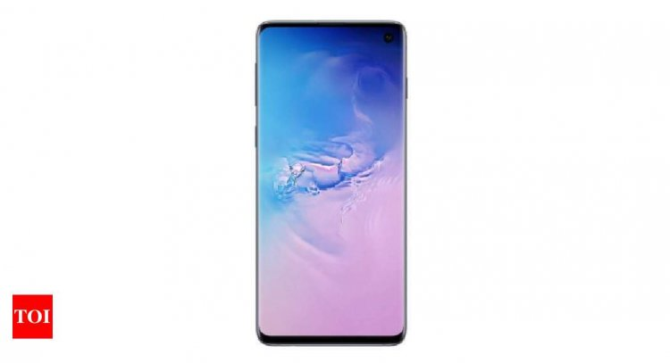 Samsung rolls back Galaxy S10 Android 11 One UI 3.0 update, claims report