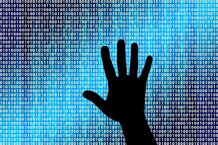 How to Keep Your Software Safe From DLL Hijacking