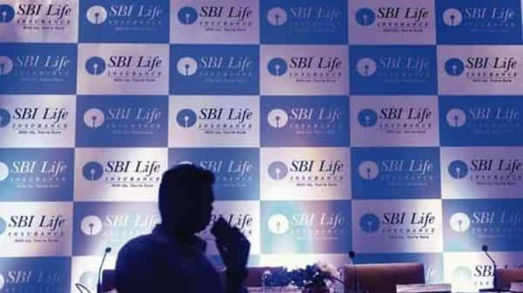 SBI Life's Q3 shows improving profitability but growth yet to fully come back - Mint