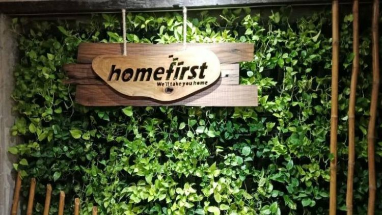 Home First Finance Company IPO subscribed 2.2 times, retail portion booked 3.4 times on Day 2 - Moneycontrol.com