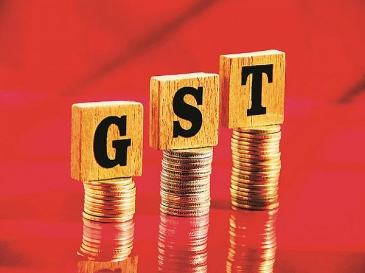 TPCI urges govt for flat 5% GST on all processed food items to spur growth