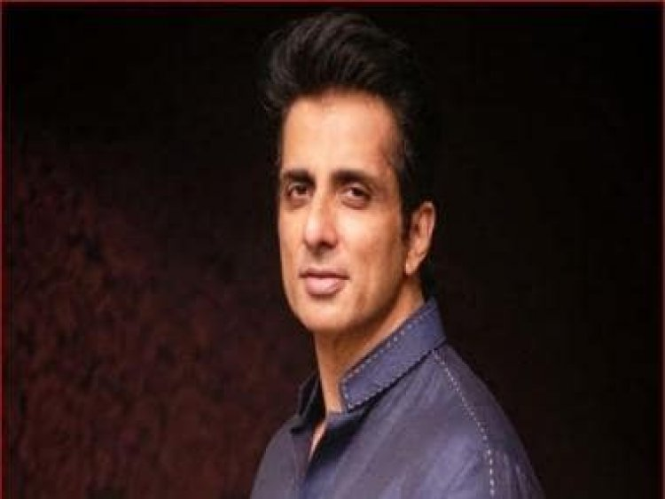 Sonu Sood moves Supreme Court, challenges Bombay HC order that dismissed his appeal against BMC notice