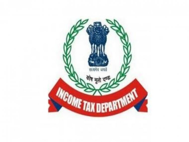 Union Budget 2021: Govt should provide relief, cuts in personal tax; levy cess, increase rates for high income taxpayers