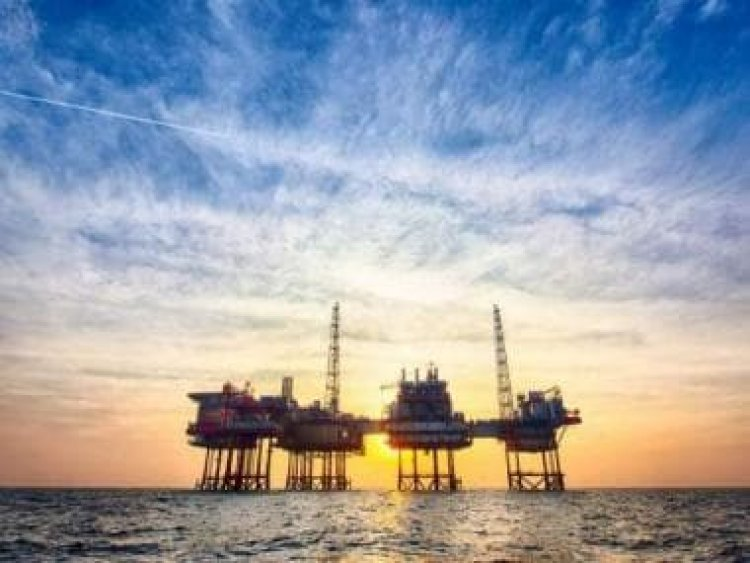 Union Budget 2021: Oil and gas industry seeks roadmap of govt's vision to integrate it into GST regime