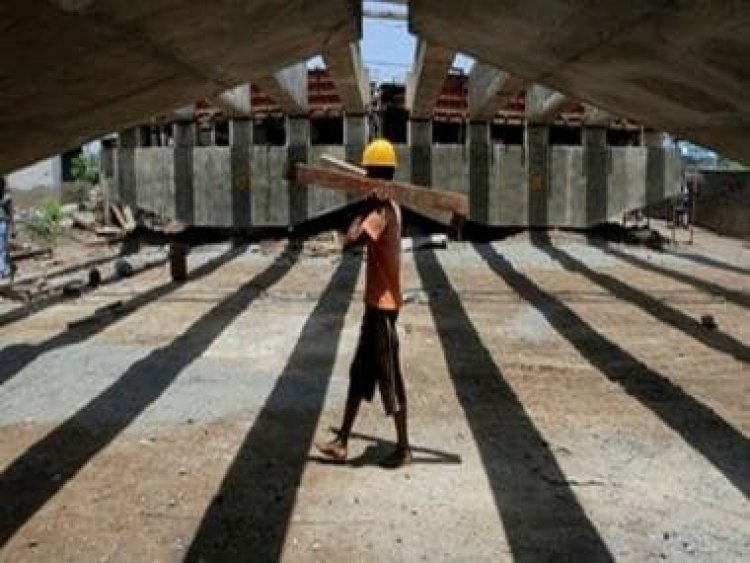 Union Budget 2021: Real estate sector seeks sops to boost housing demand