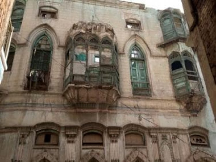 Owner of Raj Kapoor's ancestral home in Pakistan refuses to sell property at govt rate