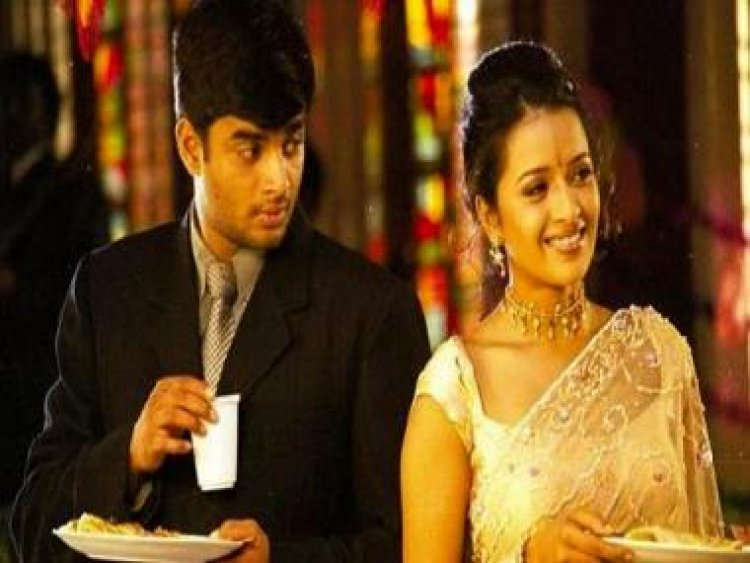 As Minnale nears its 20th anniversary, revisiting the good, bad and problematic of Gautham Menon's film