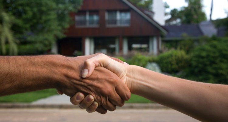 Don't Do These 6 Things If You Want to Sell Your House