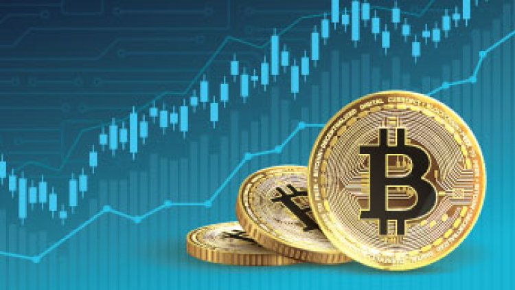 Cryptocurrency ban will be unprecedented, govt bitcoin defeats purpose, say experts - Moneycontrol.com