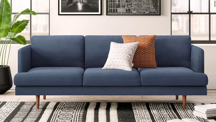 Save up to 70% on homewares during Wayfair's Presidents Day Sale