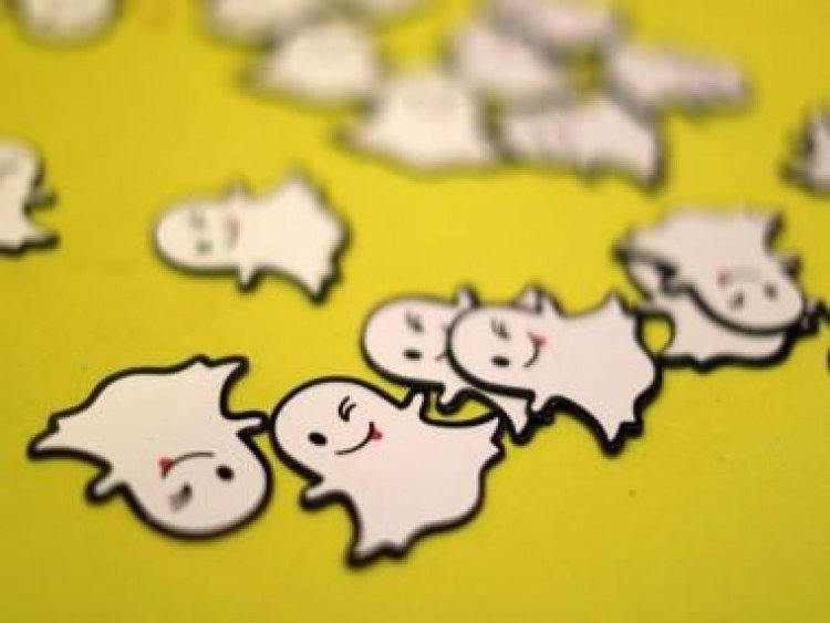 Snapchat introduces a 'friend check up' feature that reminds users to review their friend list