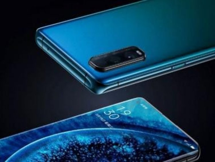 Oppo Find X3 is expected to be powered by Snapdragon 870 chipset: Report