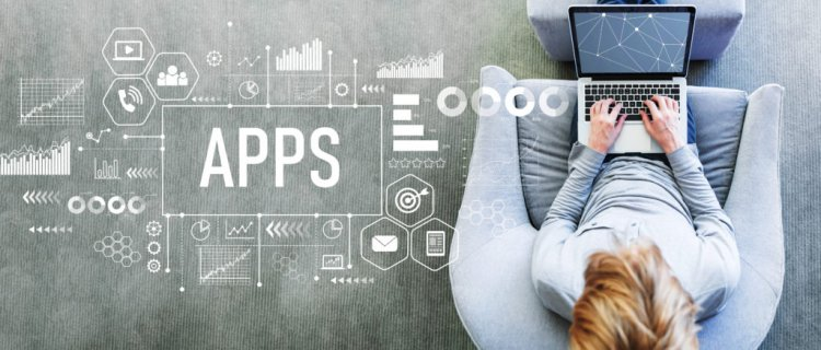 3 Apps Guaranteed to Save You Time
