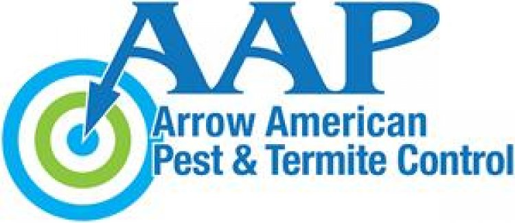American Pest Acquires Arrow American Termite & Pest Control