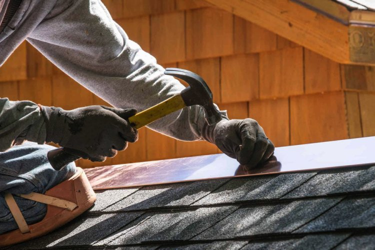 Tips on Hiring a Roofing Contractor in Winnipeg