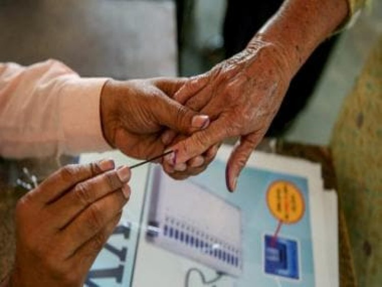 West Bengal Assembly election 2021, Baduria profile: Constituency recorded 87.81% turnout in 2016 polls