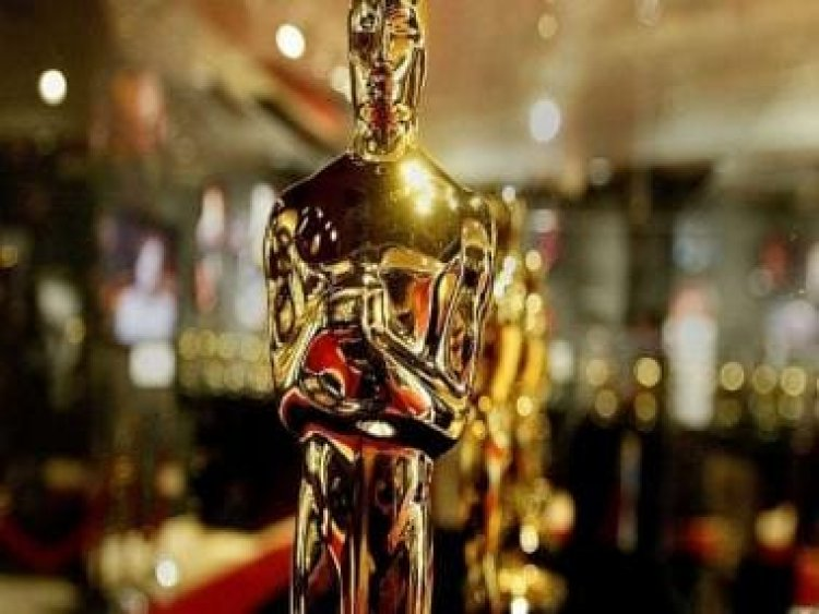 Oscar 2021: Nominees, guests will get essential workers' waiver to attend ceremony in Los Angeles on 25 April