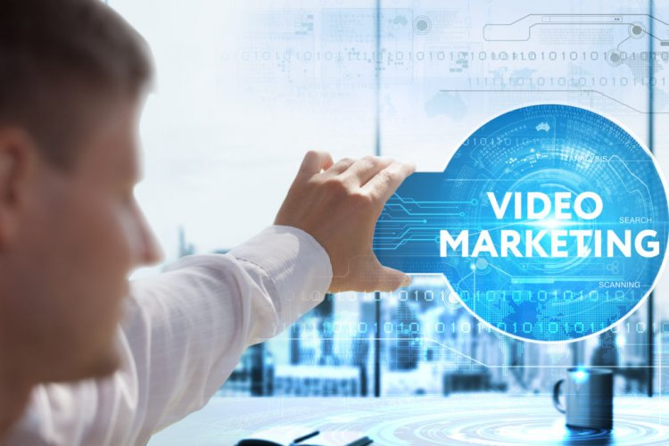 3 stand-out video hacks: making videos that get clicks!