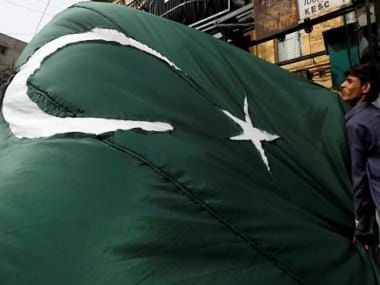 British-Pakistani based in London to be tried for attempt to assassinate anti-Pakistan Army blogger