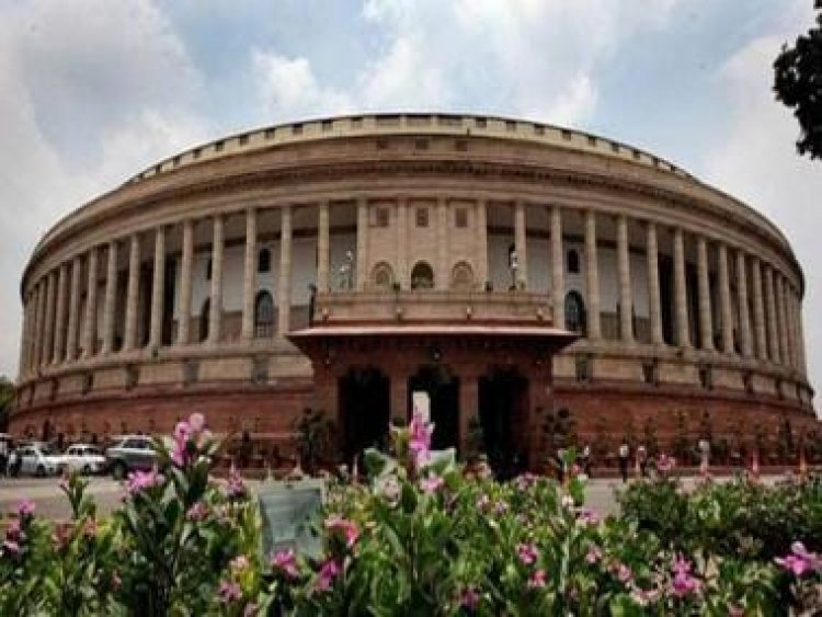 Parliament's Monsoon Session: From Centre's bills to Oppn's talking points and COVID-19 looming large, here's what to expect