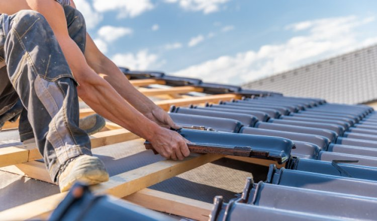 The Value Of A Professional Roof Repair And Replacement Company That You May Not Realize
