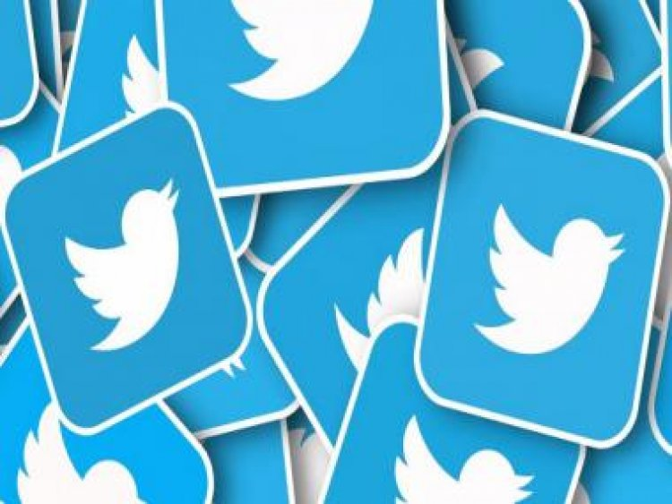Delhi Police sends reminder to Twitter to share details of accounts used to circulate 'child pornography' content