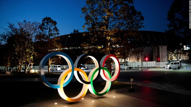 Olympics 2021: More coverage than ever, no fans, and a lot of different ways to watch