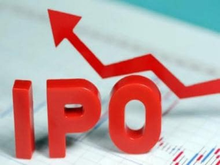 Glenmark Life IPO opens on 27 July; check price band, other details here