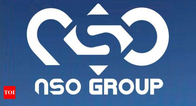 NSO Group will no longer talk to media about the 'abuse' of Pegasus spyware