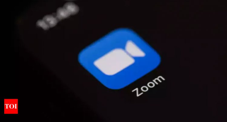 Zoom Apps launched: You can use over 50 apps while you are attending a Zoom call