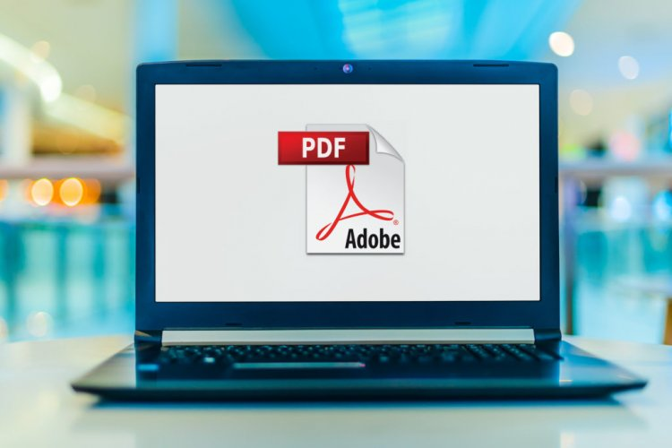 The 5 Best PDF Hacks for Agents