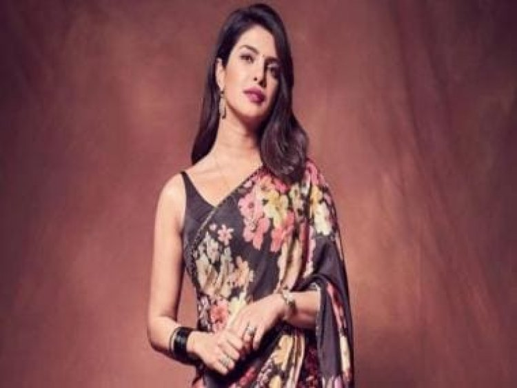 Priyanka Chopra Jonas apologises for participation in The Activist: 'Show got it wrong'