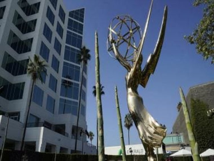 Emmys 2021: Everything you need to know — when and where to watch, nominees, predictions