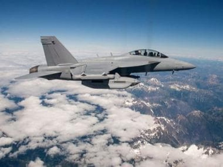 US gives tentative nod for Australia to buy EA-18G Growler aircraft: All you need to know about the jet