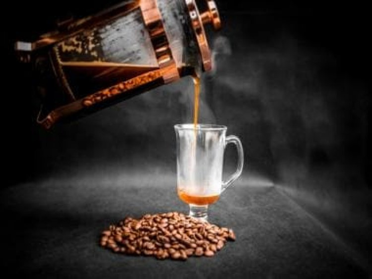 International Coffee Day 2021: From history to significance, all you need to know