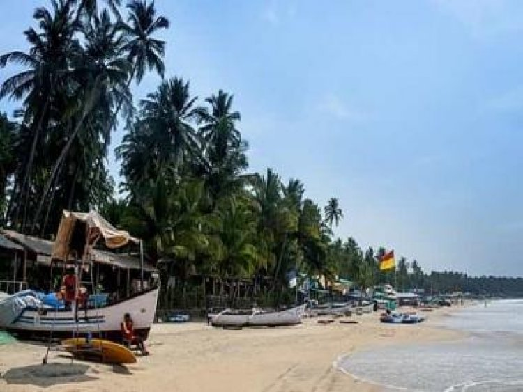 Why political scenario in Goa resembles a fish thali ahead of Assembly election next year