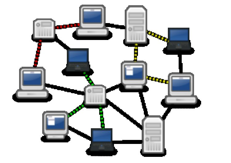 What is Node in Computer Network – Types and Functions