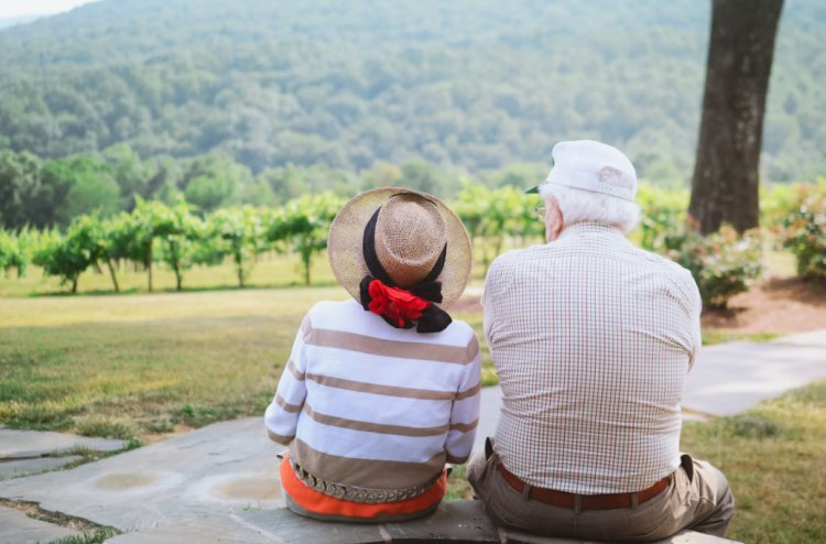 4 Important Tips To Help You Take Care Of Your Elderly