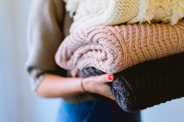 Deep Clean Your Home: A 10-Day Winter Prep To Do This Fall