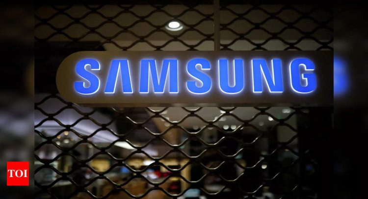 Samsung to hold Galaxy Unpacked for October 20: What to expect
