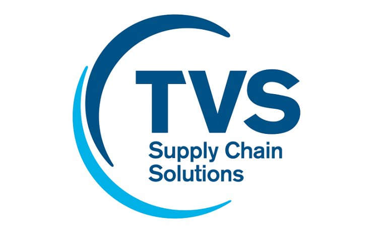 TVS Supply Chain Solutions Raises Rs. 590 Crore From A Fund Managed By Exor