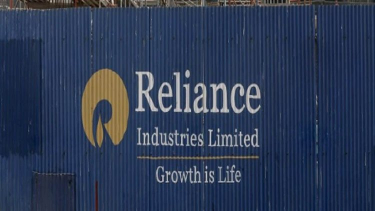 Had made a fair offer to Zee; never resort to hostile takeovers: Reliance Industries - CNBCTV18
